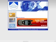 ctrtelecomunicaciones_cl