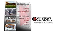 cuadra_cl