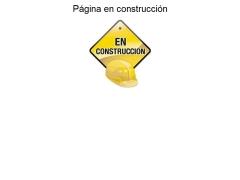 cuarzochile_cl