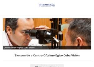 cubavision_cl