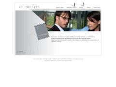 cubillos_cl