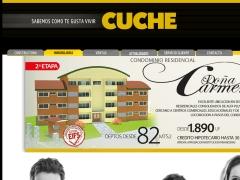 cuche_cl