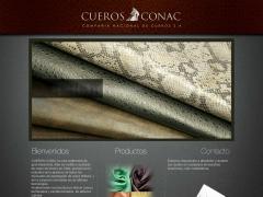 cuerosconac_cl
