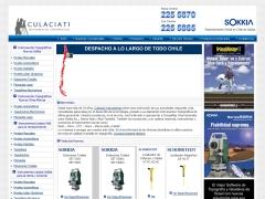 culaciati_cl