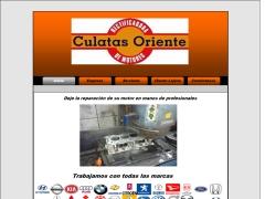 culatasoriente_cl