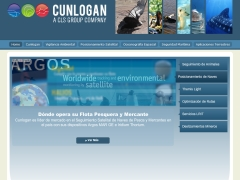 cunlogan_cl