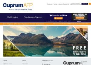 cuprum_cl