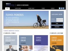 cursosdeinversiones_cl