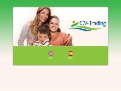 cvtrading_cl