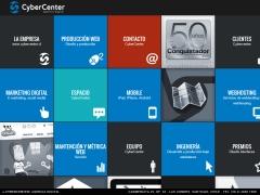 cybercenter-ltda_cl