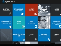 cybercenter_cl