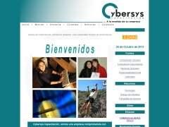 cybersys_cl