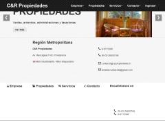 cyrpropiedades_cl