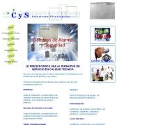 cyscomunicaciones_tie_cl