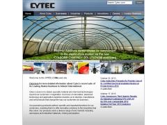 cytec_com