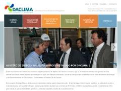 daclima_cl
