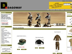 dagoway_cl