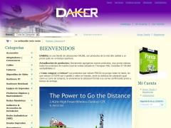 daker_cl