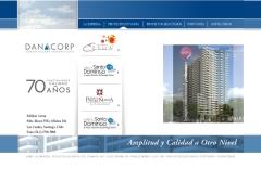 danacorp_cl
