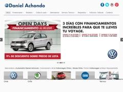 danielachondo_cl