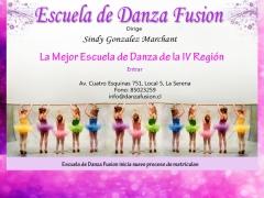 danzafusion_cl