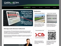 datamedia_cl
