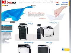 datanetsa_com