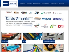davisgraphics_cl
