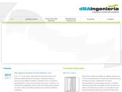 dbaingenieria_cl