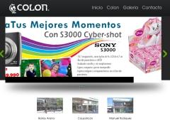 dcolon_cl