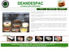 deandespac_cl