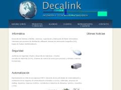 decalink_cl
