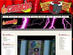 decamacho_cl