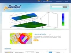 decibel_cl