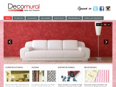 decomural_cl