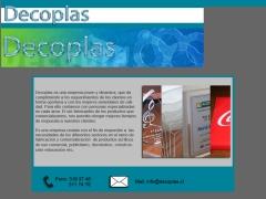 decoplas_cl