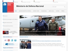 defensa_cl