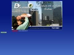 delaguardarefrigeracion_cl