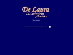 delaura_cl