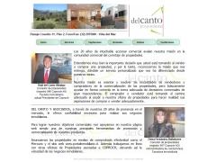 delcanto_cl
