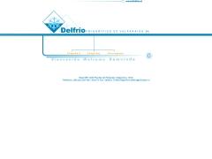 delfrio_cl