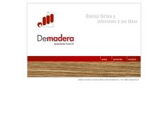 demadera_cl