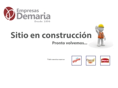 demaria_cl