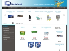 dental-laval_cl