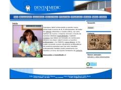 dentalmedic_cl