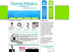 dentalmedica_cl