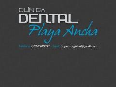 dentalplayancha_cl