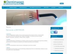 dentimagen_cl