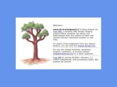 dermatologiaweb_cl