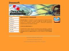 desasoft_com